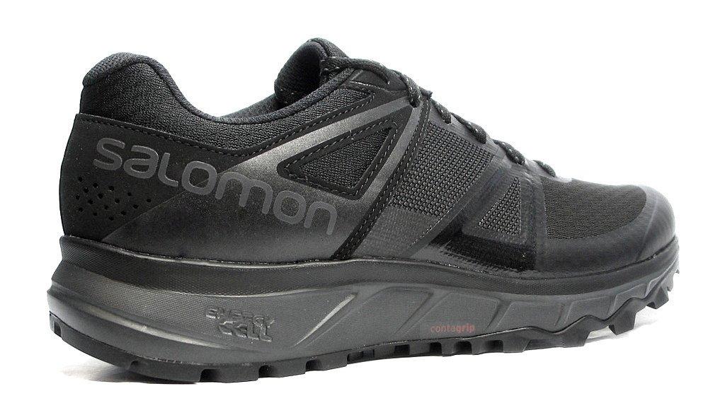 Buty do biegania męskie Salomon TRAILSTER (404877)