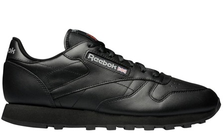 Buty Reebok CLASSIC LEATHER (2267)