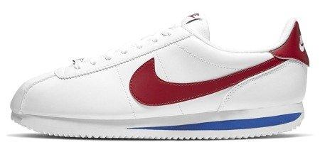 Nike | sklep z butami woliniusz.pl