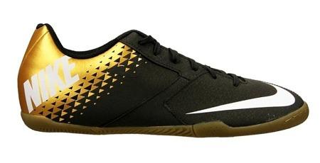 14aad7a80 Buty do piłki nożnej Nike   Buty Nike męskie   Nike   Marki   sklep z butami  woliniusz.pl