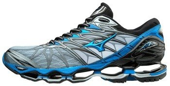 Buty do biegania MIZUNO WAVE PROPHECY 7 (J1GC180024)