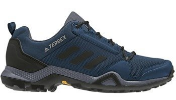 Buty trekkingowe Adidas TERREX AX3 (BC0527)