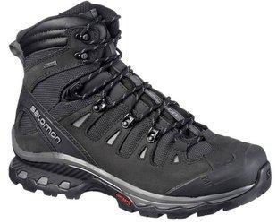 Buty trekkingowe męskie SALOMON QUEST 4D 3 GTX GORE-TEX (402455)