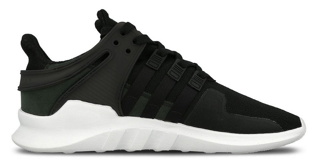 size 40 e5fa6 7d512 ... Buty ADIDAS EQT EQUIPMENT SUPPORT ADV (CP9557) ...