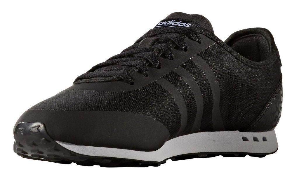 تغضب ابدأ العد ضروري Buty Damskie Adidas Cloudfoam Groove Tm Shoes Cazeres Arthurimmo Com