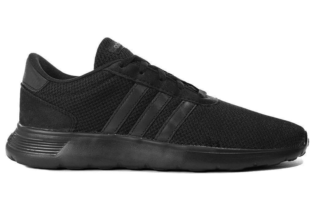 buty adidas neo lite racer bc0073