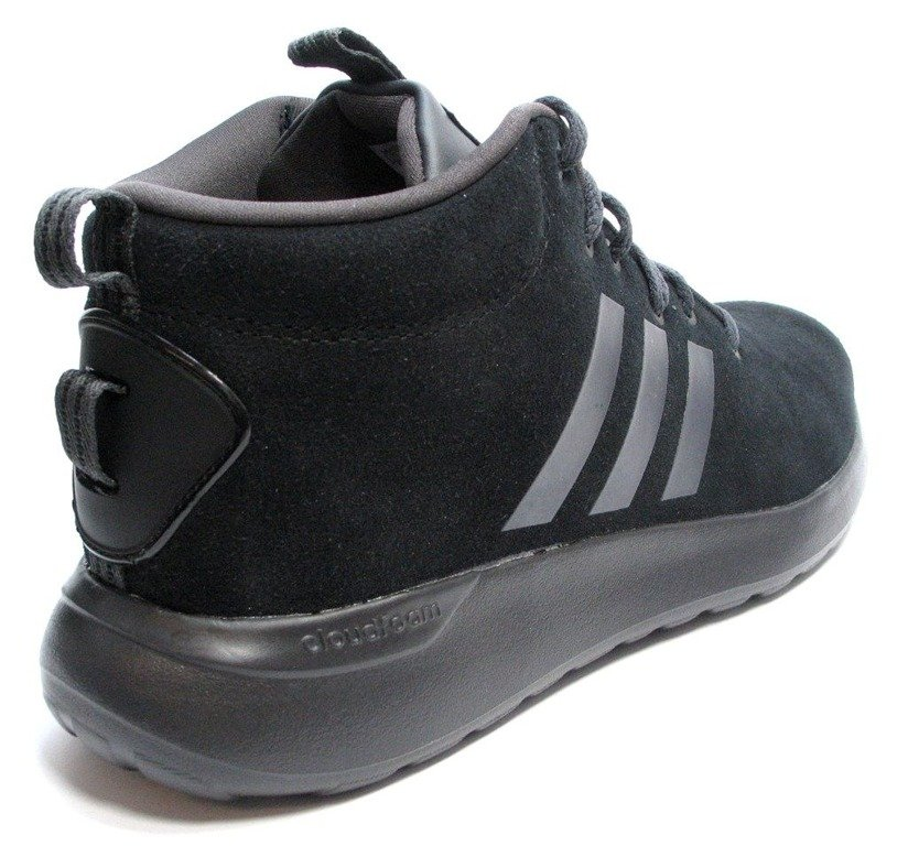 fb49aa7cf32987 ... coupon code for buty adidas neo cloudfoam cf lite racer mid bb9936  33a72 2feb0