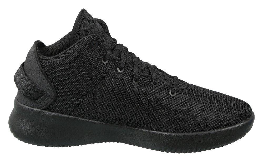 Adidas Neo Cloudfoam CF Refresh Mid