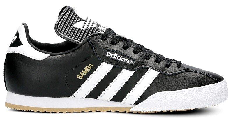 adidas originals buty sklep