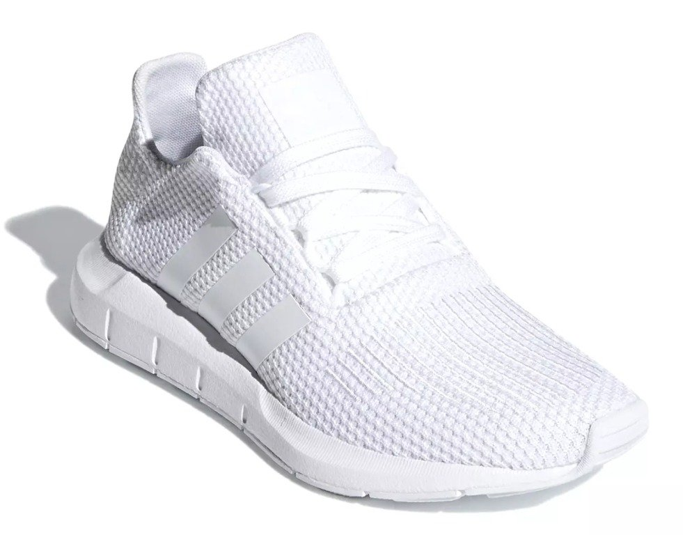 Buty damskie Adidas Originals Swift Run F34315 Ceny i