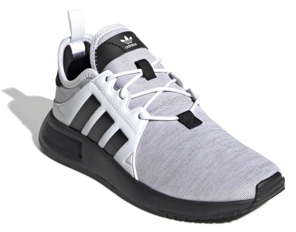 buty adidas originals x_plr cg6813
