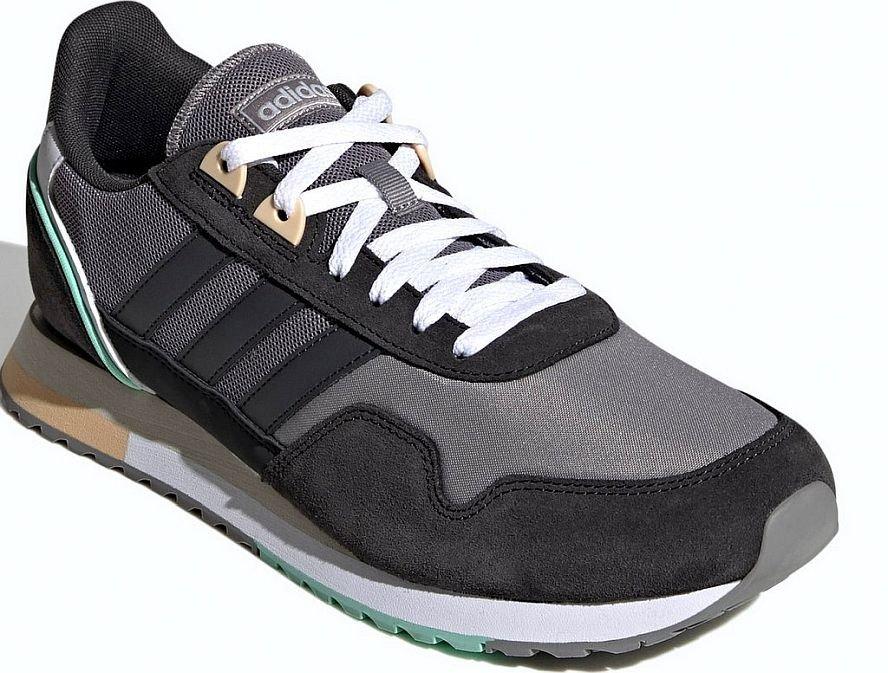 Buty Adidas 8K 2020 (EH1430)