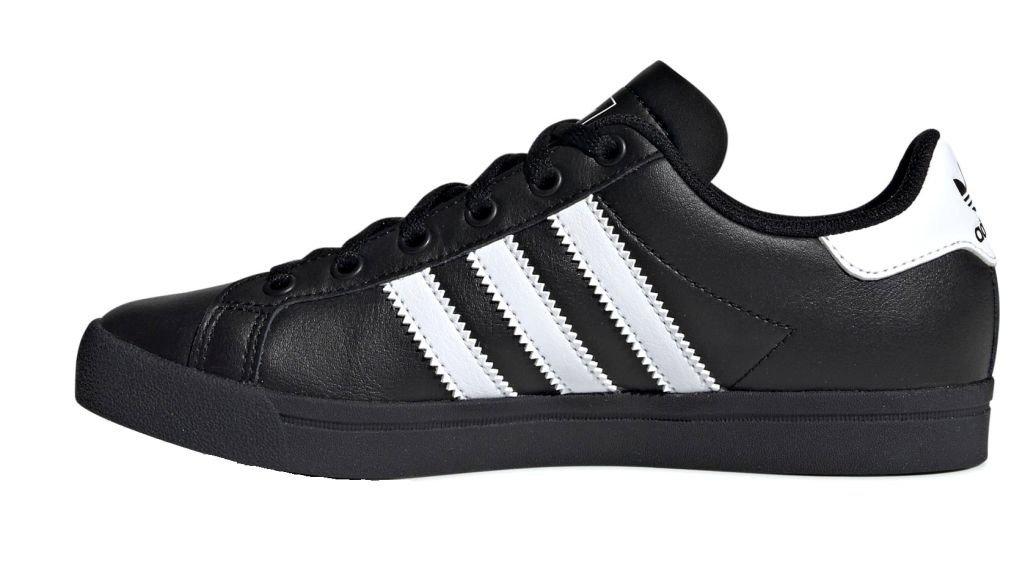 Buty Adidas COAST STAR (EE9699)