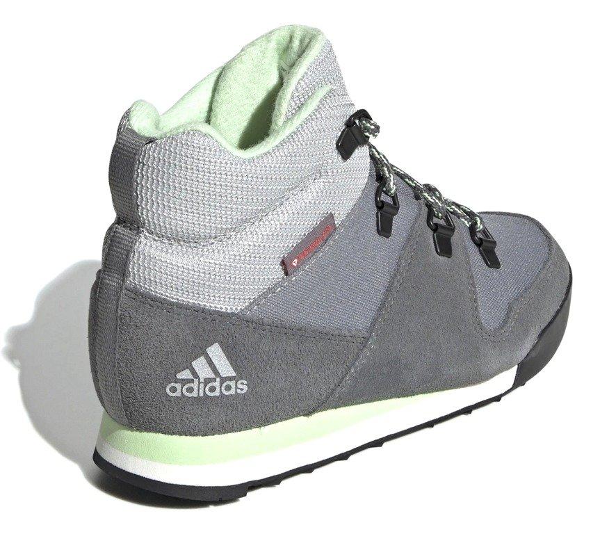 buty adidas zima damskie