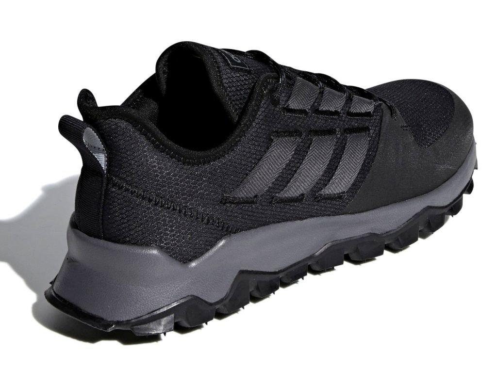 Buty Adidas KANADIA TRAIL M (F36056)