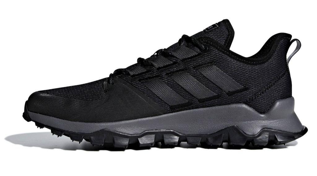 buty skate sprzedaż hurtowa trampki Buty Adidas KANADIA TRAIL M (F36056)