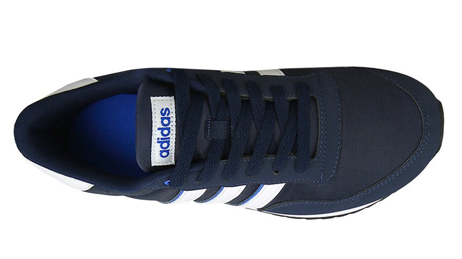 buty adidas neo jogger cl