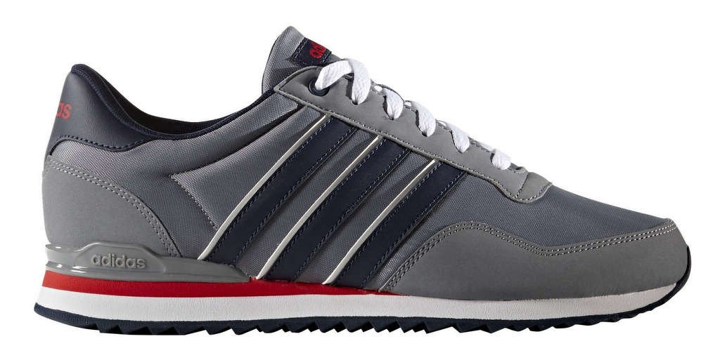 af1121bbd Buty Adidas NEO JOGGER CL (AW4076) | sklep z butami woliniusz.pl