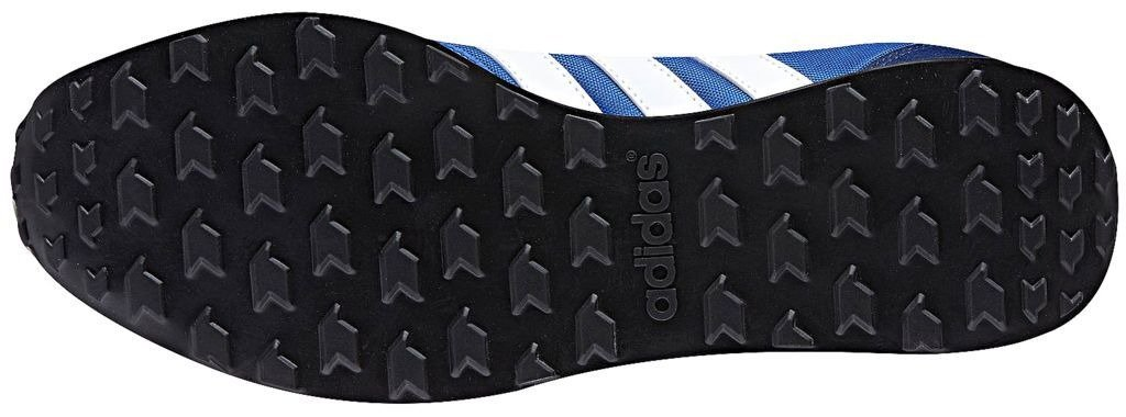 Buty Adidas NEO V RACER 2.0 (BC0107)