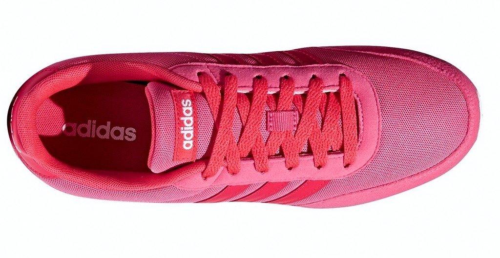 Buty Adidas NEO V RACER 2.0 W (DB0434)