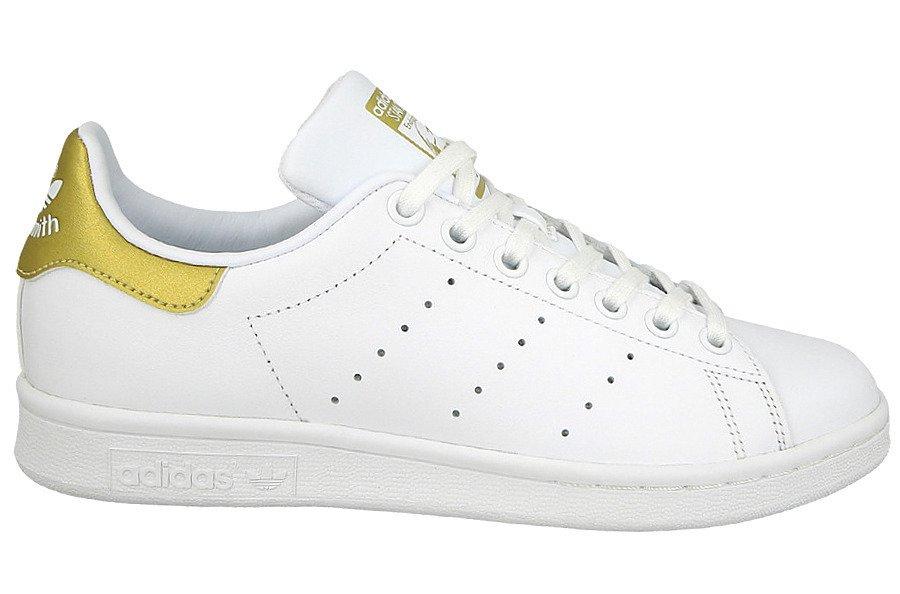 buty adidas stan smith j bb0209