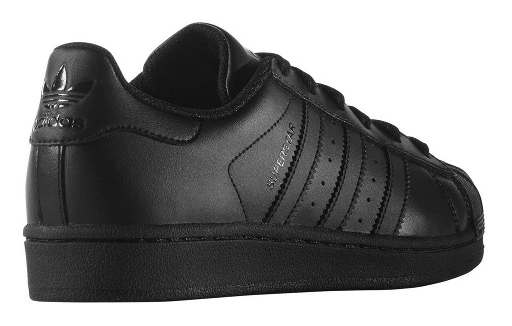 buty adidas superstar foundation b25724