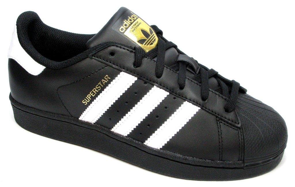 adidas superstar sklep pl