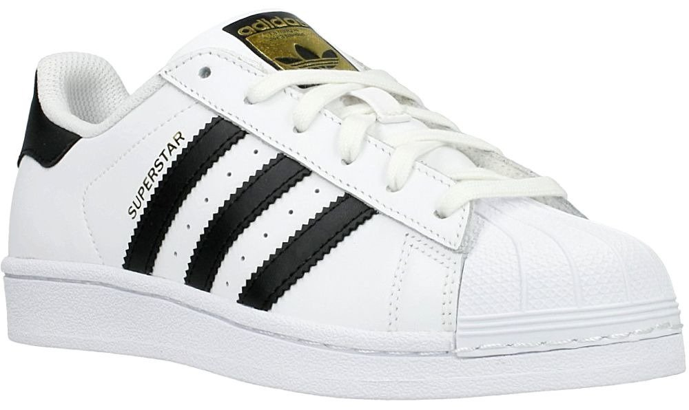 big sale 6e03d 6c0d9 Buty Adidas SUPERSTAR J (C77154)