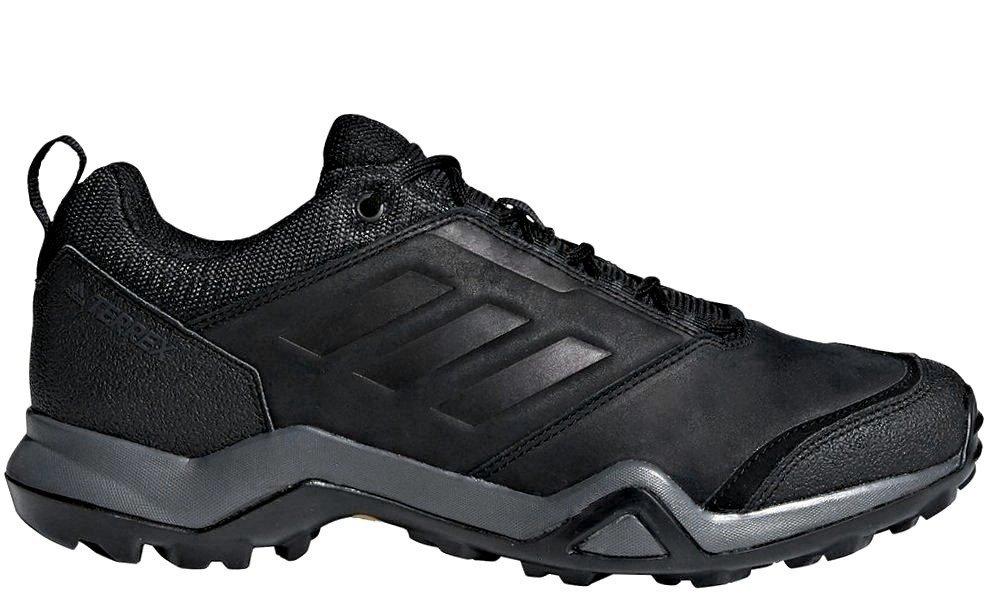 Buty adidas Terrex Brushwood Leather AC7851