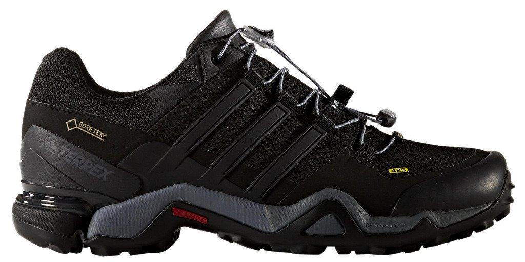 Adidas Terrex Fast R Gtx