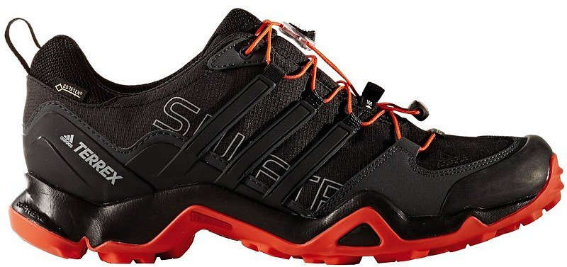 Buty Adidas TERREX SWIFT R GTX Gore TEX (BB4626)