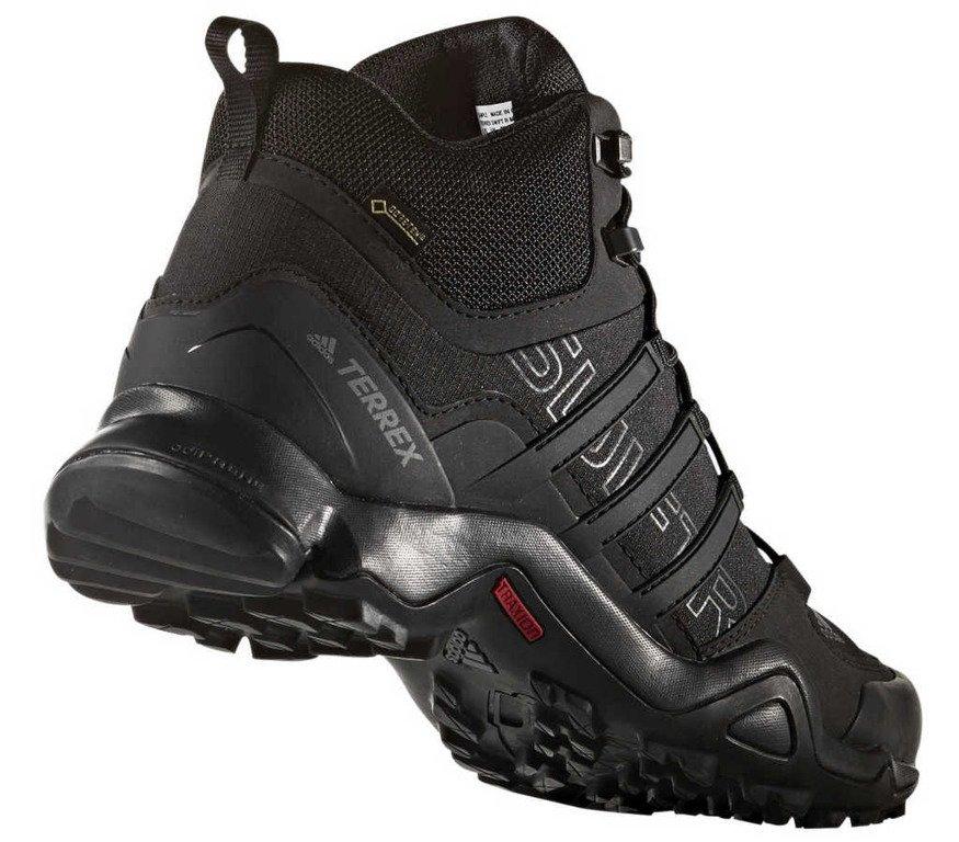szczegółowe obrazy oryginalne buty dobra tekstura Buty Adidas TERREX SWIFT R MID GTX Gore-TEX (BB4638)