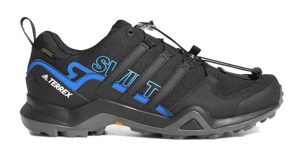 buty adidas goretex online