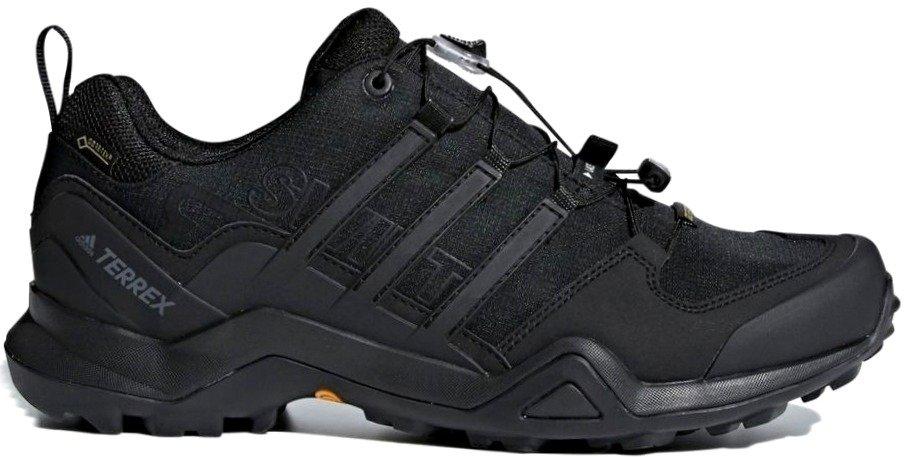 Buty Adidas TERREX SWIFT R2 GTX Gore TEX (CM7492)