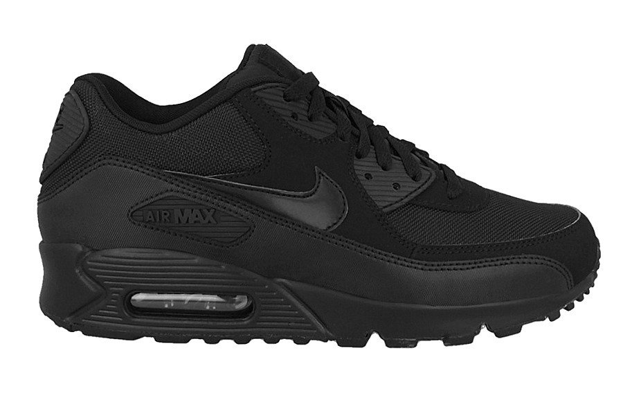 low priced 4c00b 44f5a ... Buty NIKE AIR MAX 90 ESSENTIAL (537384 090) ...