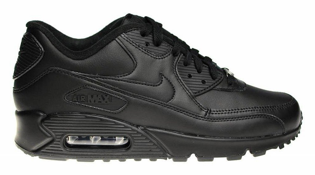 35d47a363e89 ... coupon code for buty nike air max 90 leather 302519 001 0b87e dc682