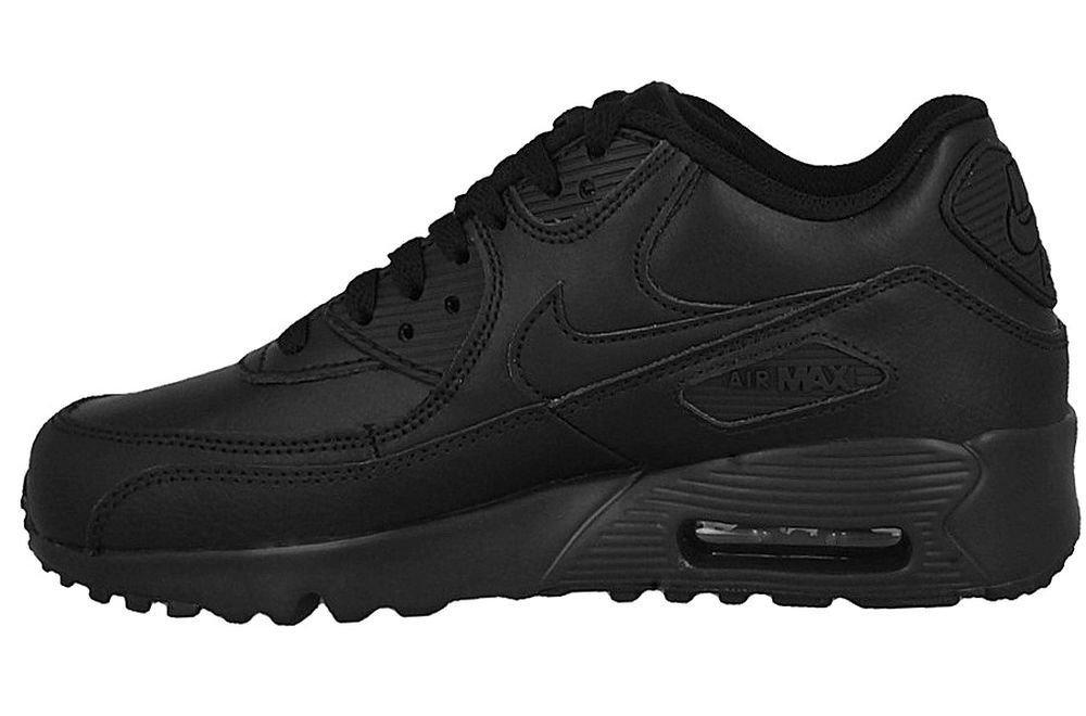 Buty Sportowe Nike Dla Dzieci Wyprzedaż | Buty Nowa Kolekcja
