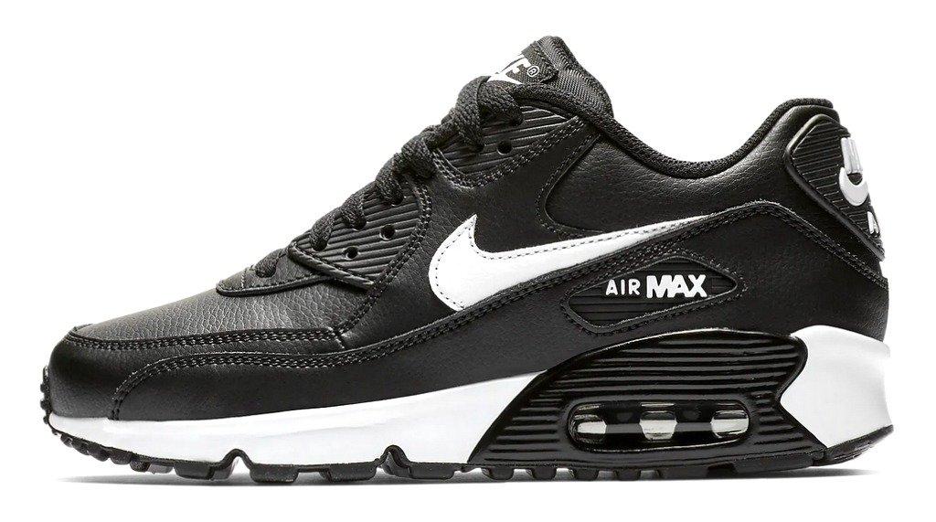 sklepy z butami nike air max 90