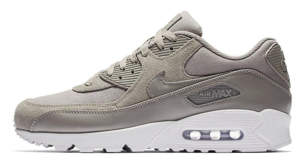 Kup Buty Sportowe Nike. Nike PL