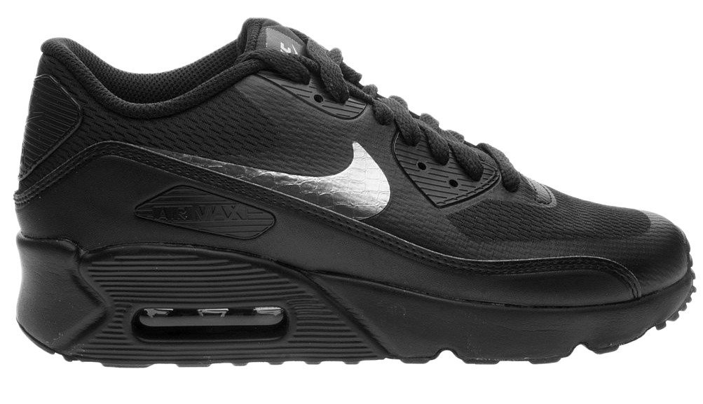 Buty NIKE AIR MAX 90 ULTRA 2.0 GS (869950 011)