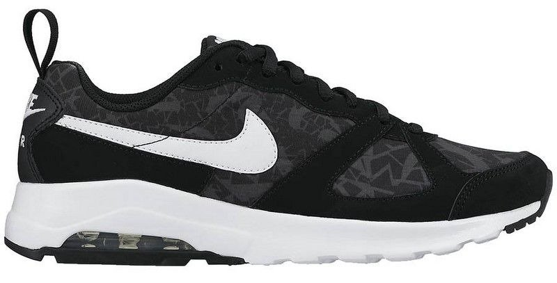 Buty biegowe Nike Air Max Muse