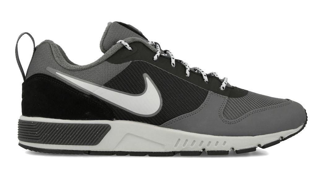 Buty męskie Nike Nightgazer Trail 916775 006