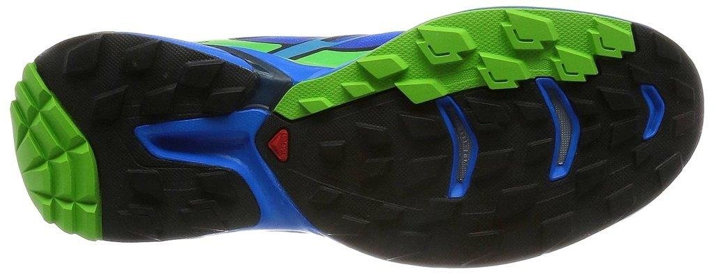 Salomon Wings Pro 2 (379084)