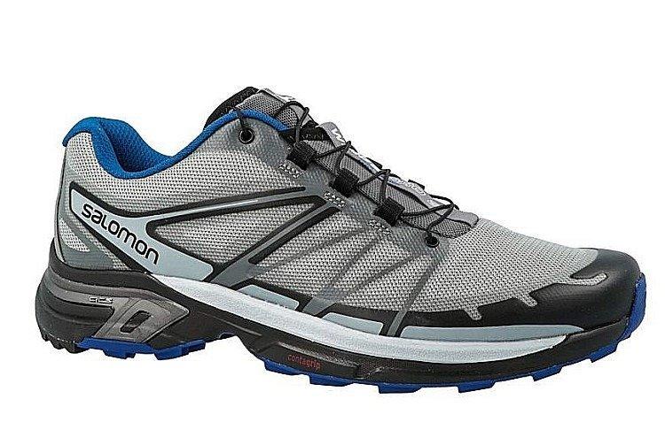 Buty biegowe Salomon WINGS PRO 2 (394717)