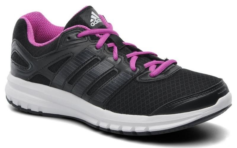 Details about Adidas Duramo 6 Women's Running Shoes Ladies Training Shoes  Black