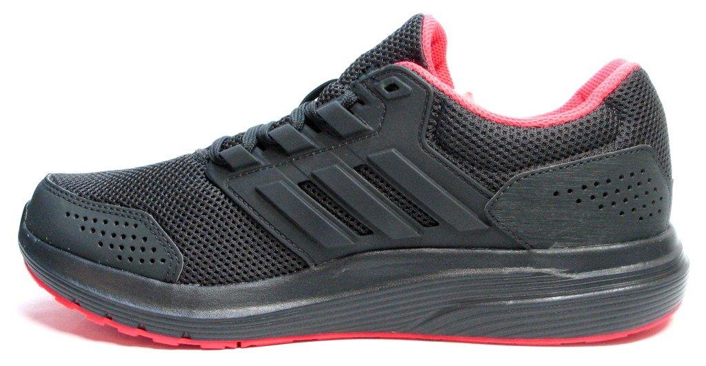 sports shoes 5e68f 86140 ... Buty damskie ADIDAS GALAXY 4 W (CP8832) ...