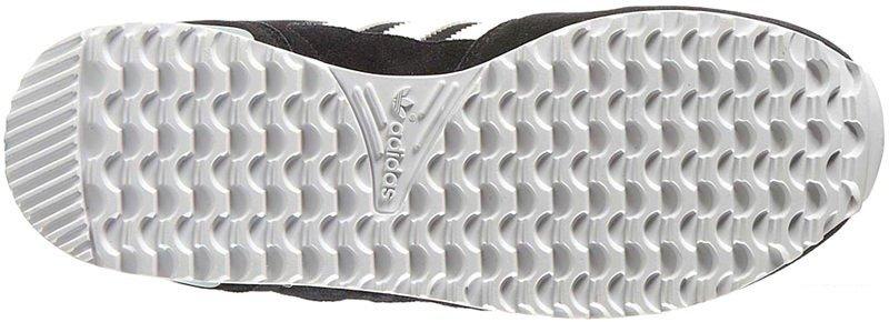 buty adidas originals zx 700 b25718