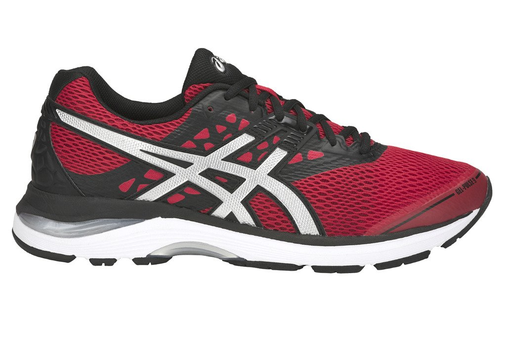 Buty do biegania ASICS GEL PULSE 9 (T7D3N 2393)
