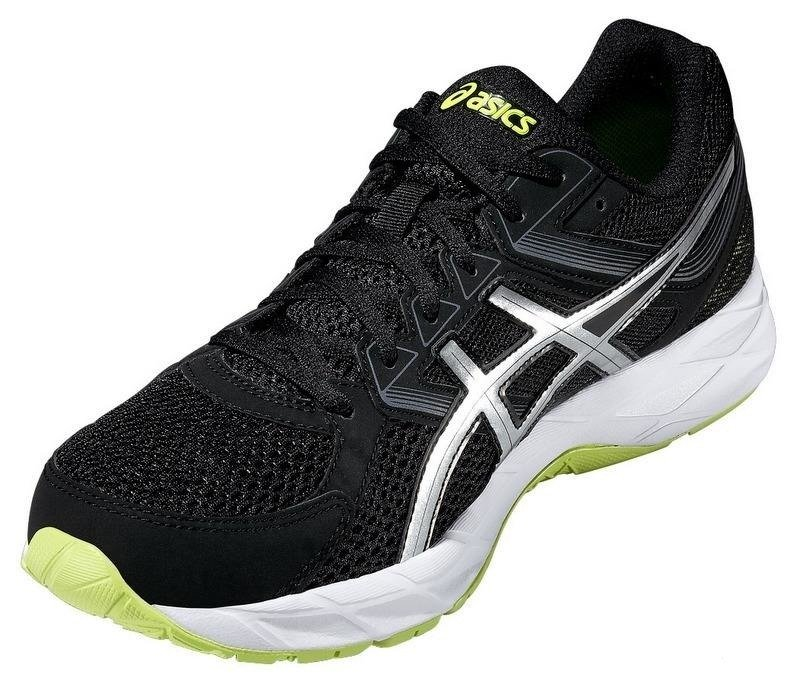 Buty do biegania Asics GEL CONTEND 3 (T5F4N 9993)