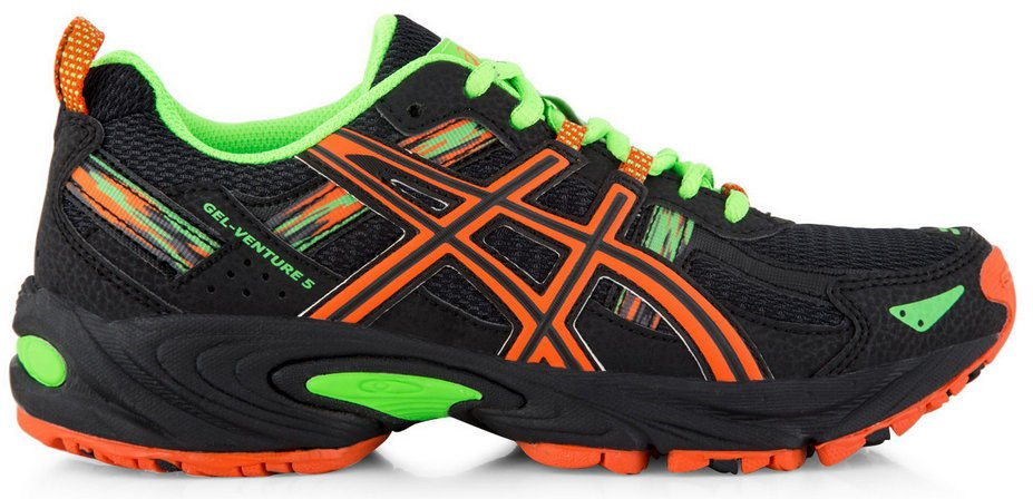 asics do biegania